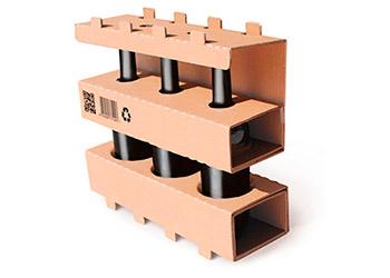 короба картонные 30 30 15 москва